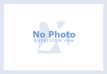 1997 ISUZU SPACE CAB SLX : Buyatsiam.com